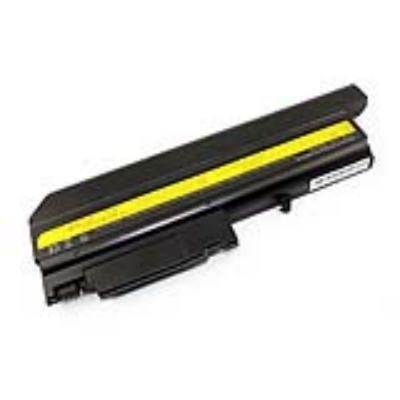 Baterie TRX pro Lenovo 6600 mAh