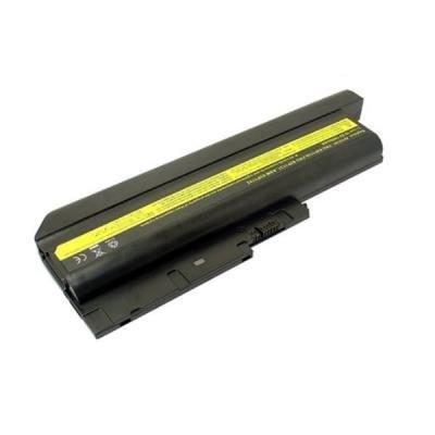 Baterie TRX pro Lenovo 7800mAh