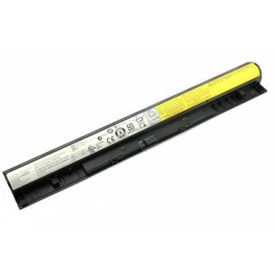 Baterie TRX pro Lenovo 2600 mAh