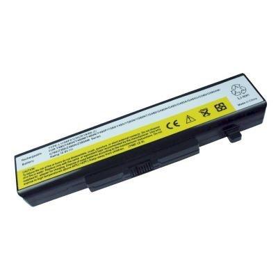 Baterie TRX pro Lenovo 5200 mAh