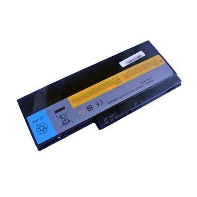 Baterie TRX pro Lenovo 2200 mAh