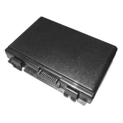 Baterie TRX pro ASUS 4400mAh