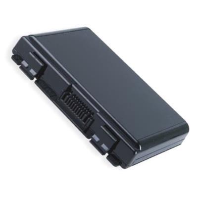 ROZBALENÉ - TRX baterie Asus/ 5200 mAh/ pro A32-F82/ K40/ K50/ K60/ K70/ X5/ X65/ X70/ neoriginální