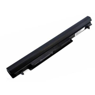 Baterie TRX pro ASUS 2200 mAh