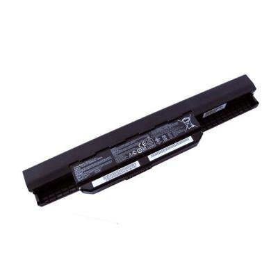 Baterie TRX pro ASUS 4400 mAh
