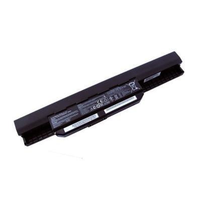 Baterie TRX pro ASUS 5200 mAh