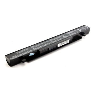 Baterie TRX pro ASUS 2600 mAh