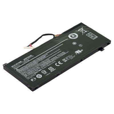 Baterie TRX pro Acer 4605mAh