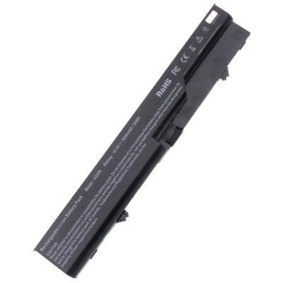 Baterie TRX pro HP 5200mAh