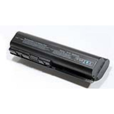 Baterie TRX pro HP 8800mAh