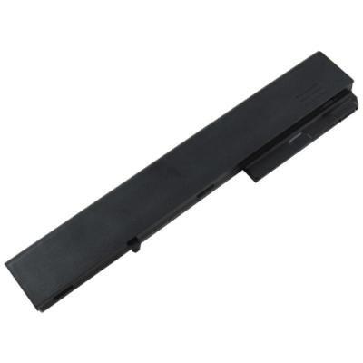 Baterie TRX pro HP 6600mAh