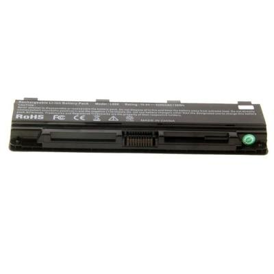 Baterie TRX pro Toshiba 5200mAh
