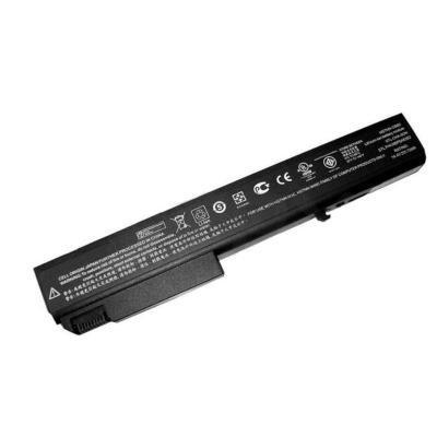 Baterie TRX pro HP 4400 mAh