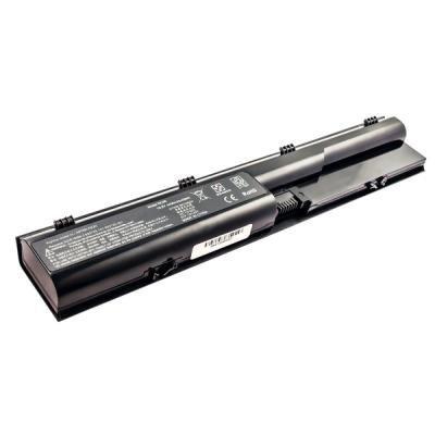 Baterie TRX pro HP 4400mAh
