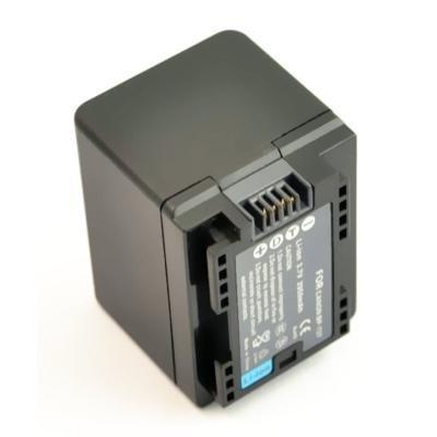 Baterie TRX pro Canon 2865mAh