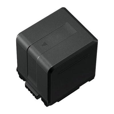 Baterie TRX pro Panasonic 2800mAh