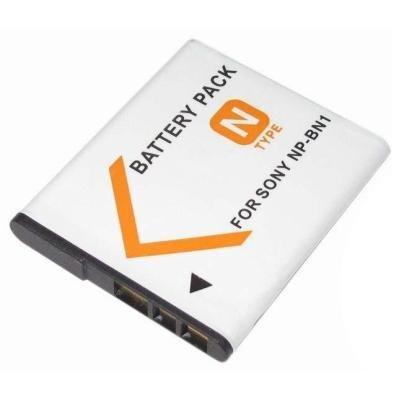Baterie TRX pro Sony 1200mAh