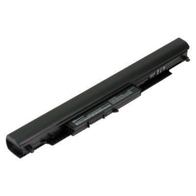 Baterie TRX pro HP 2200mAh