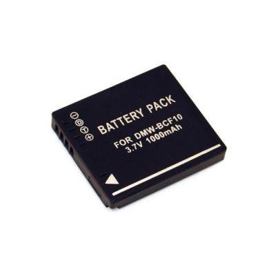 Baterie TRX pro Panasonic 940mAh