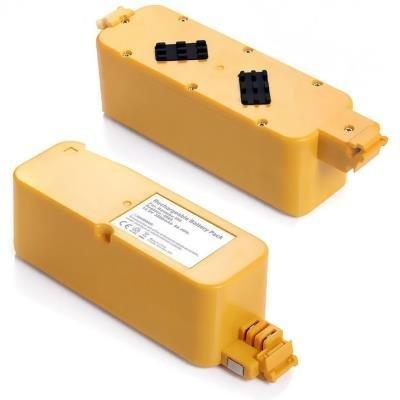Baterie TRX pro iRobot Roomba 3500mAh
