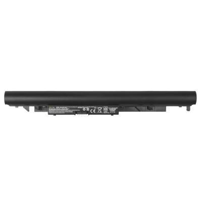 TRX baterie pro HP 2200mAh
