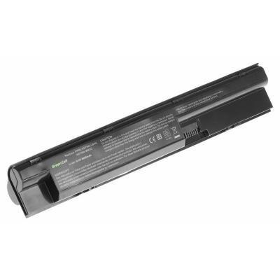 TRX baterie pro HP 6600mAh