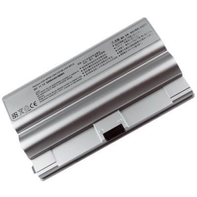 Baterie TRX pro Sony 4400mAh