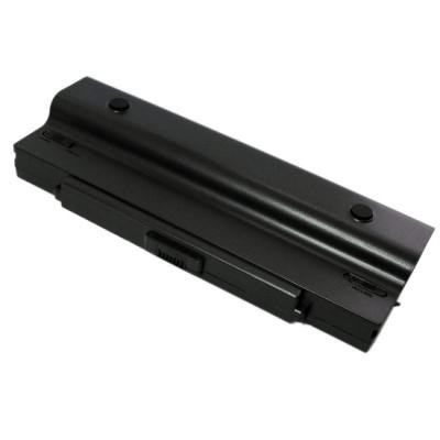 Baterie TRX pro Sony Vaio 7800mAh