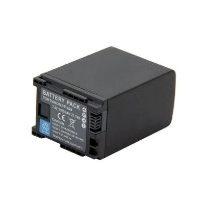 Baterie TRX pro Canon 2670mAh