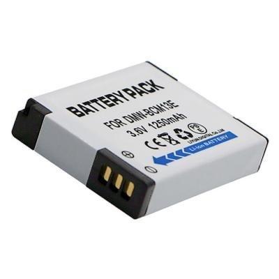 Baterie TRX pro Panasonic 1250mAh