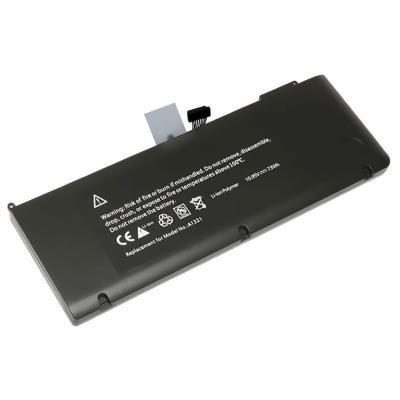 Baterie TRX pro Apple 6700mAh