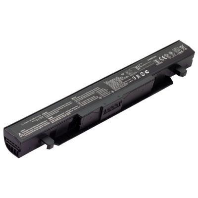 Baterie TRX pro Asus 2600mAh