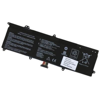 Baterie TRX pro Asus 5136mAh