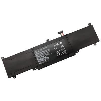 Baterie TRX pro Asus 3625mAh