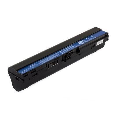 Baterie TRX pro Acer 4400 mAh