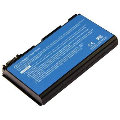 Baterie TRX pro Acer 5200 mAh