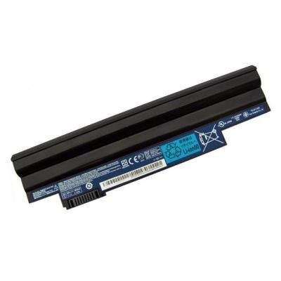 Baterie TRX pro Acer 5200mAh