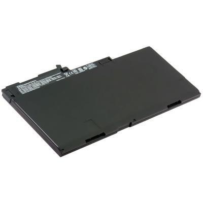 Baterie TRX pro HP 4000mAh