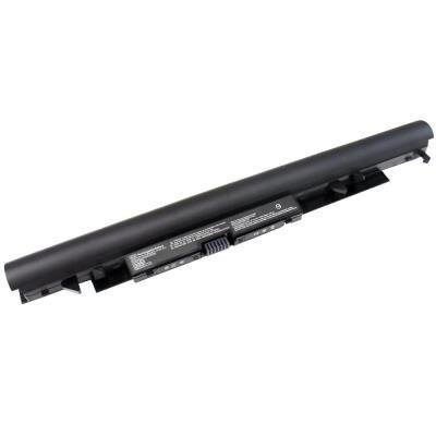 Baterie TRX pro HP 2600mAh