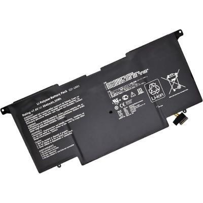 Baterie TRX pro Asus 6840mAh