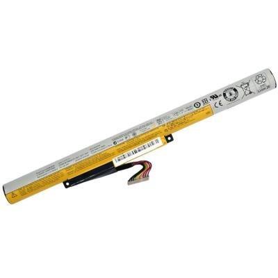 Baterie TRX pro Lenovo 2600mAh