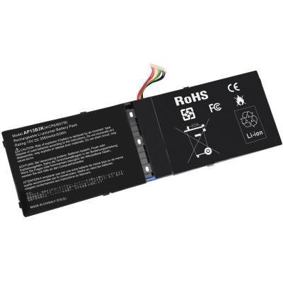 Baterie TRX pro Acer 3560mAh