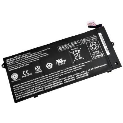 Baterie TRX pro Acer 3720mAh