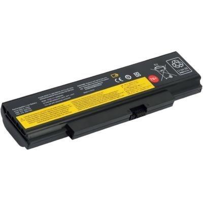 Baterie TRX pro Lenovo 4400mAh