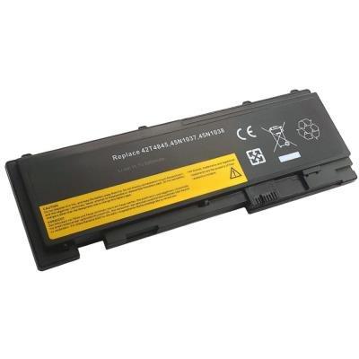 Baterie TRX pro Lenovo 5200mAh