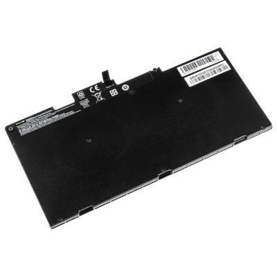 TRX baterie pro HP 4000mAh