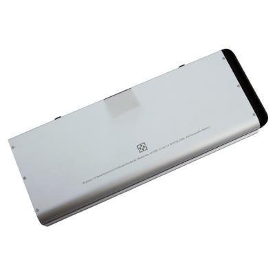 Baterie TRX pro Apple 5200mAh