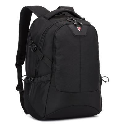 Batoh Sumdex BP-306BK černý
