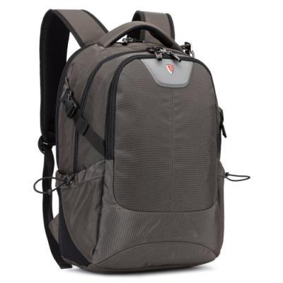 Batoh Sumdex BP-306KH khaki