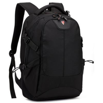 Batoh Sumdex BP-307BK černý